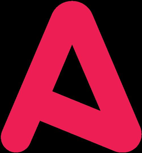 Abra Design