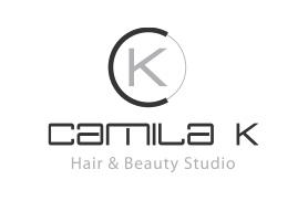 camila-k