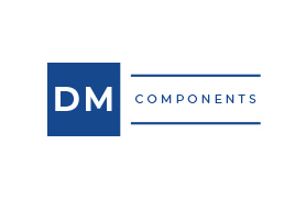 dm-components