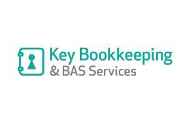 key-bookkeeping