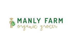 manly-farm