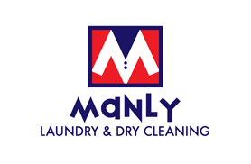 manly-laundry
