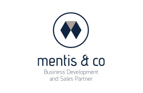 mentis-and-co