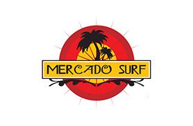 mercado-surf