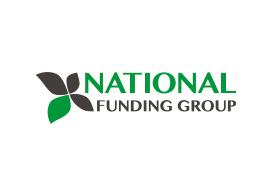 national-fund