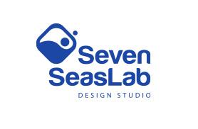 seven-seas-lab