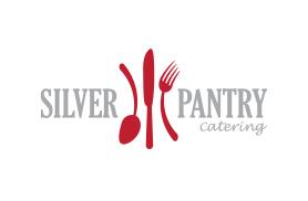 silver-pantry