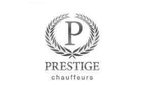 prestige-chauffeurs